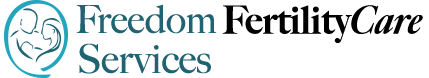 Freedom FertilityCare Services